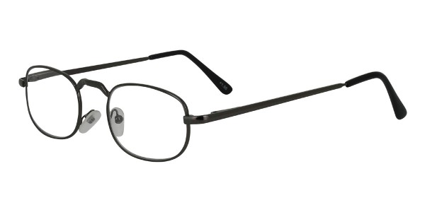 Lesebrille Shakespeare