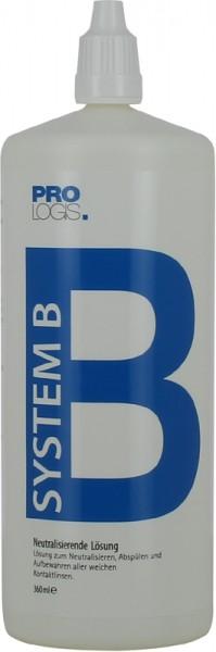 System B