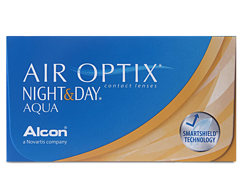 air optix night day aqua monatslinsen monatslinsen. Black Bedroom Furniture Sets. Home Design Ideas